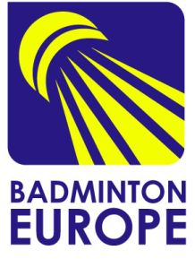 Badminton europew_new