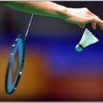 Reguli badminton