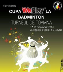 Cupa Weplay